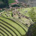 Peru_Pisac