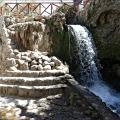 Arequipa_Molino de Sabandía