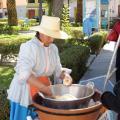 Arequipa_Queso Helado