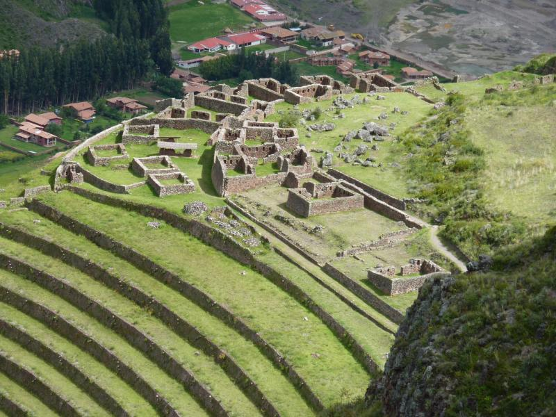 Perú Esencial - 14