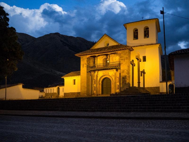 Highlights de Perú y Bolivia - 21