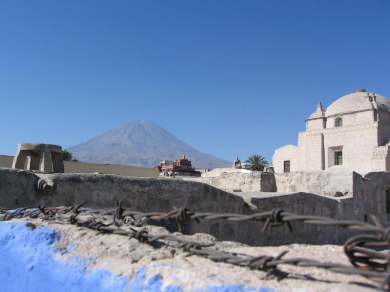 Perú Esencial - 6