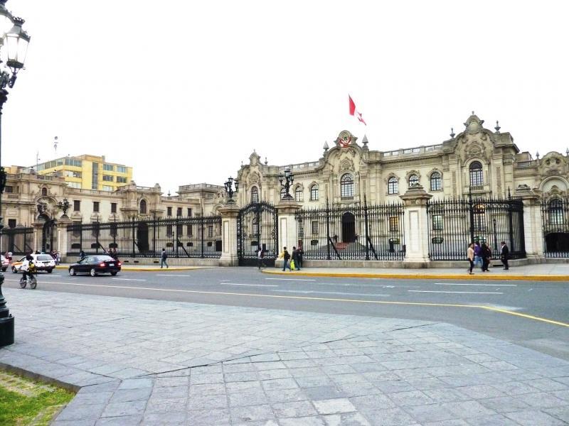 Perú Esencial - 18