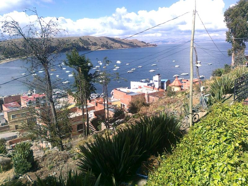 Highlights de Perú y Bolivia - 12