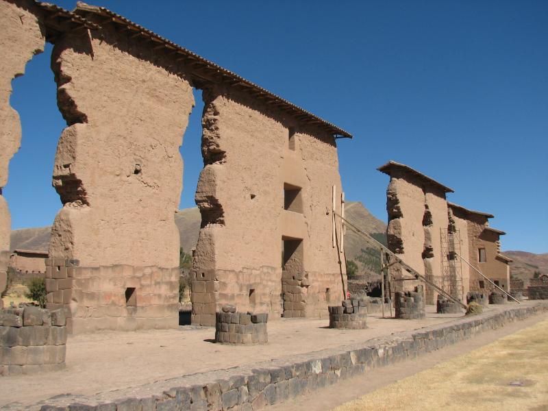 Perú Esencial - 12