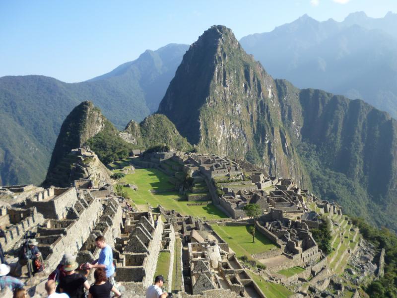 Perú Esencial - 16