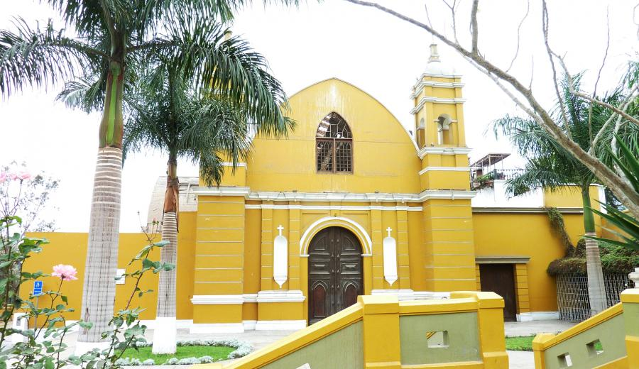 Lima_Barranco