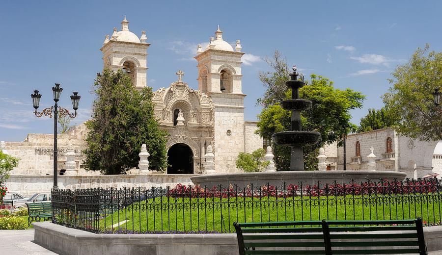 Arequipa_Cayma