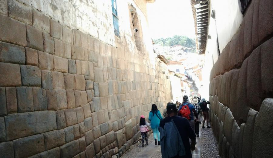 Peru_Cusco