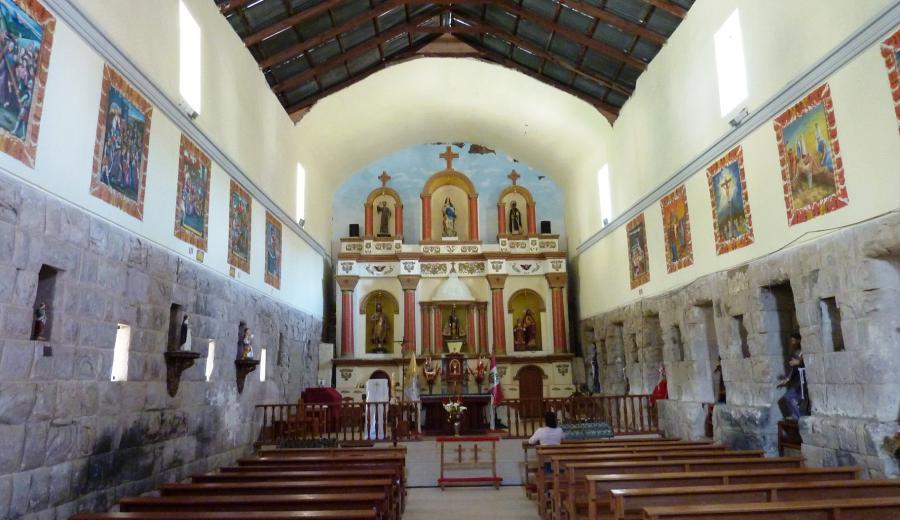 Peru_Ayacucho