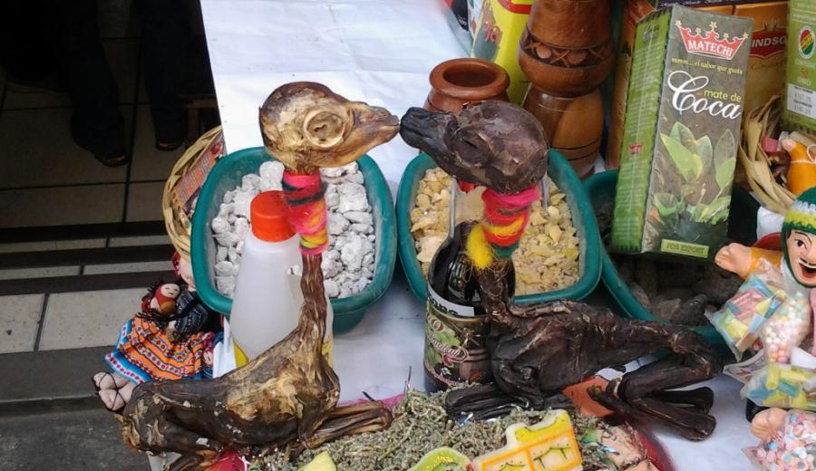Peru_Chiclayo