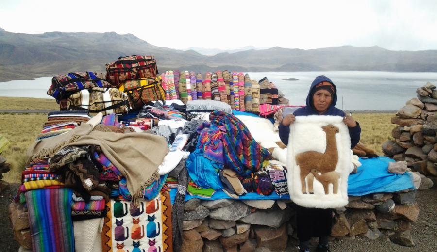 Peru_Puno