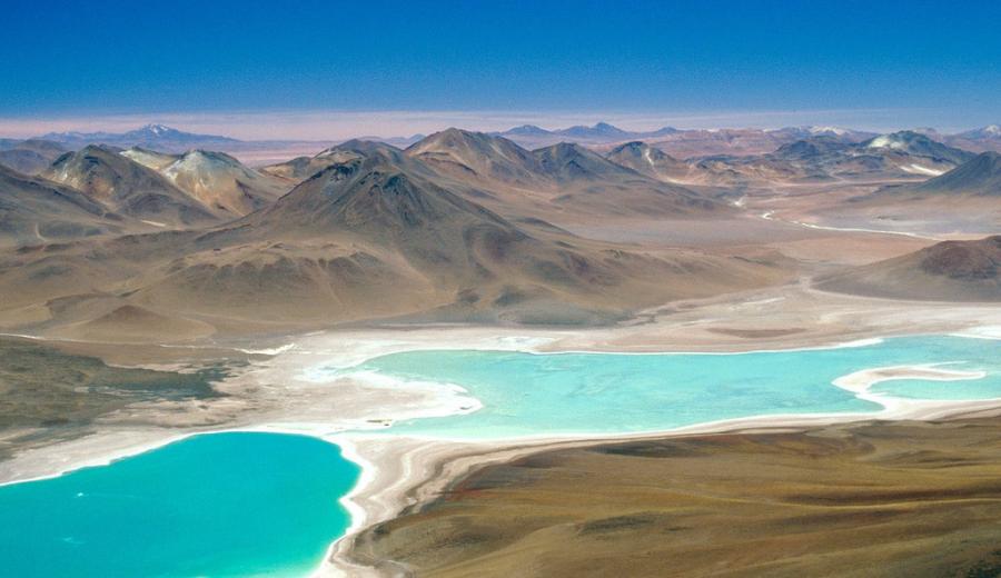 Bolivia_Uyuni