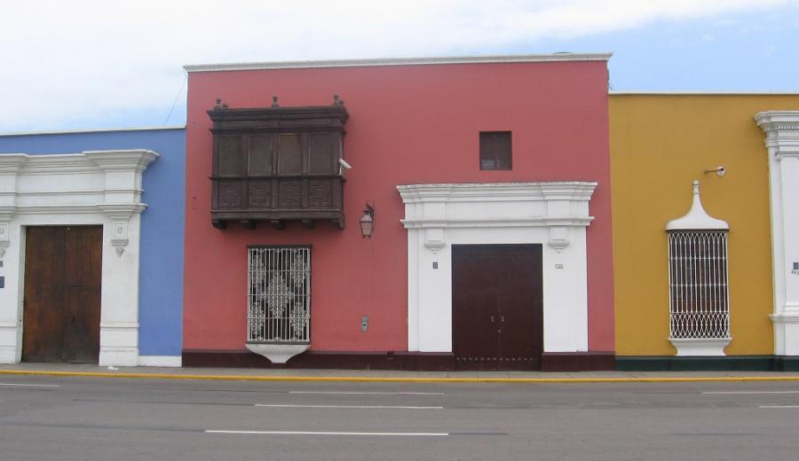 Peru_Trujillo
