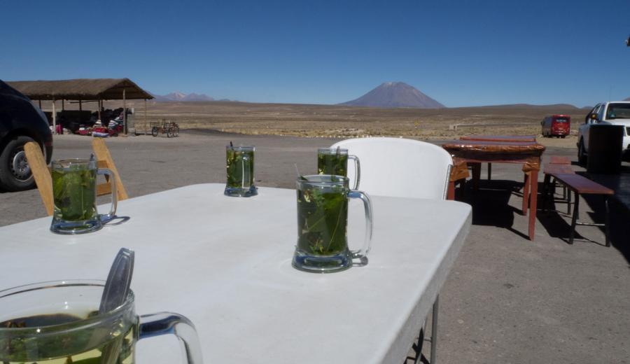 Peru_Chivay